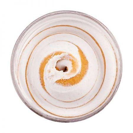 Berkley Powerbait - Gold Vein